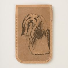 #personalize - #Havanese iPhone 6/6S Case