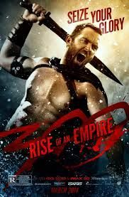 300 rise of an empire online free hd