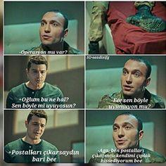 Ah Keşanlım ah Turkish Actors, Harry Potter, Kawaii, Hollywood, Lol, Humor, Memes, Funny, Movie Posters