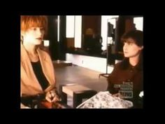 100 Scariest Movie Moments-Single White Female