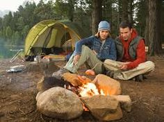Afbeeldingsresultaat voor camping