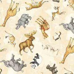 animals-around-the-world-281-1335411735-jpg