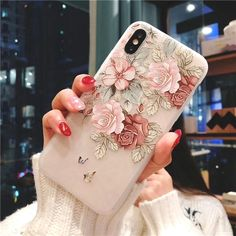 Trend Mark Retro Princess Disneys Couple Cute Anime Phone Case For Coque Iphone 7 8 6s 6 Plus Xs Max Case Silicone For Iphone Cover X Xr Xs Convenient To Cook Phone Bags & Cases Fitted Cases