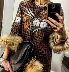 """89 Me gusta, 3 comentarios - Mónica (@inraysworld) en Instagram: """"Lo necesitas...... siiiiiii!!!! Link directo a mis prendas en mi perfil ⬆"""""""