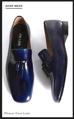 - Prada Shoes Mens - Ideas of Prada Shoes Mens - Prada Wow! Prada Shoes, Men's Shoes, Shoe Boots, Dress Shoes, Lace Shoes, Shoes Men, Leather Shoes, Moda Fashion, Fashion Shoes