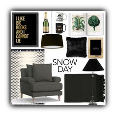 """#1287@"" by elena-gienko ❤ liked on Polyvore featuring interior, interiors, interior design, home, home decor, interior decorating, Pottery Barn, West Elm, Tizo Design and Surya"