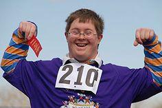 Special Olympics: Special Olympics NA Pennsylvania