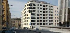 Odporúčam vám predajcu plastovych okien v Žiline - http://www.slovaktual.sk/predajcovia/slovensko/zilina-dolne-rudiny/ Konečne jedna firma, na ktorú sa dá spoľahnúť, že dodržia termíny aj dodanú kvalitu.