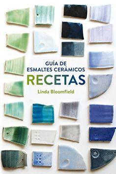 Guía de esmaltes cerámicos. Recetas Editorial Gustavo Gil... https://www.amazon.com.br/dp/8425228808/ref=cm_sw_r_pi_awdb_x_GlNxzb2J4CEVS