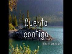 Canciones Sobre el Medio Ambiente, Hay que Hacer Alberto Peralta G. - YouTube