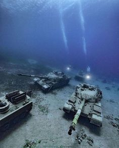 Trophies of the seas. Part I Abandoned Ships, Abandoned Places, Underwater Pictures, Scuba Diving Pictures, Jordan Photos, Funny Sports Memes, Underwater Photography, Nature Photography, Ocean Life