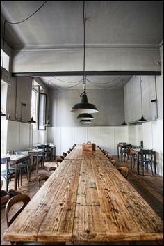U Barba in Milano (bistrot style dining)