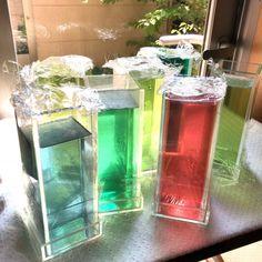 透明石鹸 | 新潟 手作り石鹸の作り方教室 アロマセラピーのやさしい時間