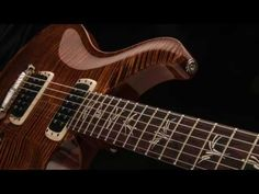 Easy Groove Backing Track in A minor A Minor, Guitar Riffs, Backing Tracks, Blues Music, Music Education, Channel, Youtube, Easy, Wordpress