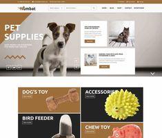 Numbat - ModelTheme Discount Pet Supplies, Online Pet Supplies, Dog Supplies, Amazing Websites, Online Pet Store, Shopping Websites, Exotic Pets, Pet Shop, Dog Toys