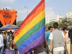 Trânsito no Eixo Monumental é alterado para a realização da Parada do Orgulho LGBTs de Brasília - Notícias - R7 Distrito Federal