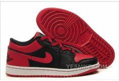 14 Best Jordan 1 images f9a699305
