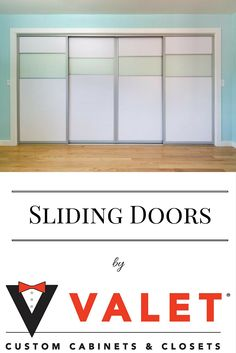 hpl with lumicore plexiglas sliding doors | sliding doors