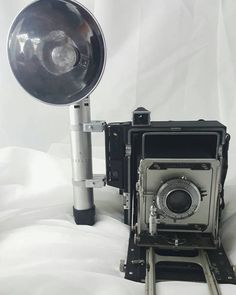 Field Camera, Forgive Me, Vintage Cameras, Sale On, Make Me Happy, Product Description, How To Make, Photos, Stuff To Buy