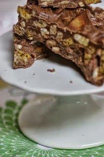 Schokoriegel Blog, Meat, Desserts, Candy, Caramel, Schokolade, Cakes, Chocolate Candies, Chocolate Candy Bars