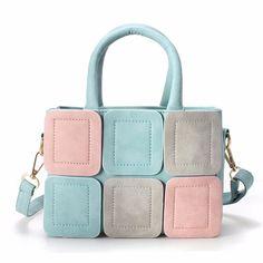 Nsync Christmas Cd Womens Classy Satchel Handbag Handbag With shoulder Strap Crossbody Bag