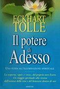http://www.ilgiardinodeilibri.it/libri/__il_potere_di_adesso.php?pn=130