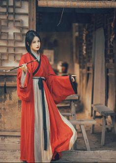 Beautiful Girl like Fashition Asian Style, Chinese Style, Chinese Clothing, Chinese Dresses, China Girl, Cosplay, Hanfu, Cheongsam, Chinese Culture