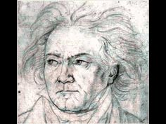 Ludwig van Beethoven - Symphony No. 9 - First movement - Allegro ma non troppo, un poco maestoso - YouTube