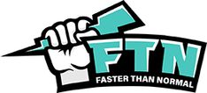 Faster Than Normal Course