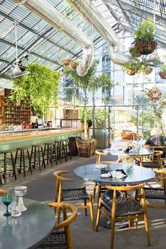 places to see, eat, and shop in LA and Palm Springs   sugarandcloth.com #sugarandclothtravels