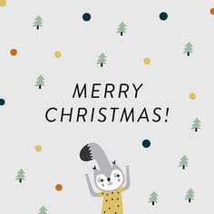 Christmas is fun! Have a wonderful day with your loved ones! ♡ #littleotja #merrychristmas