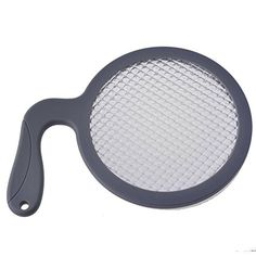 Neewer Professional White Balance Filter 100mm Compatible...