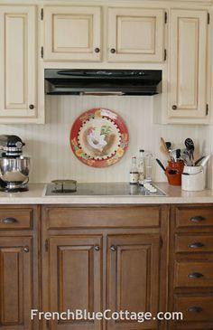 Awesome Cabinet Refinishing Katy Tx