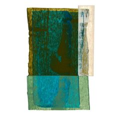 Veranos perfectos. Pintura acrílica sobre papel. 18 x 13 cm  #albamilan #abstraction #abstracción #painting #contemporaryart #contemporarypainting #artecontemporaneo #arteabstracto #abstractart #colour #color #acrylic #artwork #arte #art #photooftheday #creative #today #inspire #artgallery #instaart #nature #transparencias #transparency #modernart #minimal #inspiration #minimalism #artshare #interiordesign