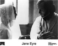 Edward Fairfax Rochester - Jane Eyre directed by Franco Zeffirelli Jane Eyre 1996, William Hurt, Toby Stephens, Charlotte Gainsbourg, Charlotte Bronte, English Literature, Michael Fassbender, Blog, Music Artists