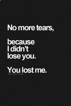 Image result for break up cheating quotes