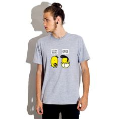 Camiseta '::Eu Ovo Rock::' - Catalogo Camiseteria.com | Camisetas Camiseteria.com - Estampa, camiseta exclusiva. Faça a sua moda!