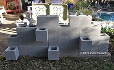 Image from http://www.penick.net/digging/images/2011_01_01/Concrete_block_wall.JPG.