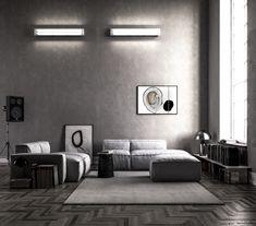 3Dsmax home, interior, styling home inspo, design