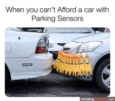 21 Of The Most Hilarious Funny Pics On The Net Get your laugh on to these super funny pictures! Crazy Funny Memes, Really Funny Memes, Stupid Funny Memes, Funny Laugh, Wtf Funny, Funny Relatable Memes, Funny Posts, Funny Quotes, Funny Stuff