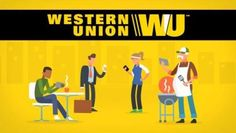 News Non Disponibile - Ultime Notizie Western Union, Westerns, Family Guy, App, News, Foreign Exchange, Ahmedabad, Commercial, Money