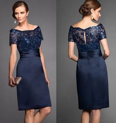 These countries include cities with very different characteristics. Mother Of Bride Outfits, Mother Of Groom Dresses, Mothers Dresses, Mob Dresses, Fashion Dresses, Formal Dresses, Elegant Summer Dresses, Evening Dresses, Occasion Dresses