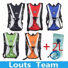 Cheap backpacks target, Buy Quality bag white directly from China backpack dora Suppliers: Hydration camelback Bicycle Camping Hiking Climbing Hunt Rucksack Outdoor Sport Bike Backpack + TPU Camping Hiking water Bag Hiking Accessories, Workout Accessories, Cycling Backpack, Backpack Bags, Fitness Stores, Bicycle Bag, Fitness Watch, Sport Bikes, Camping