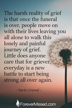 Share memories of your loved one on a personalized memorial website. Dad Quotes, Life Quotes, Mommy Quotes, Brother Quotes, Hurt Quotes, Husband Quotes, Wisdom Quotes, Missing My Husband, Libra