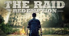 The Raid 3 will be the third installment of martial arts action crime movie, which was released on 23 March, 2012.
