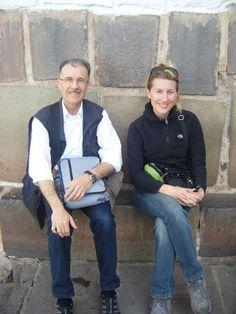 You Loved Peru With Fertur Travel Peru Travel, Tours, Love, Amor