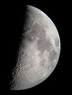(6) Twitter Moon, Celestial, Twitter, The Moon