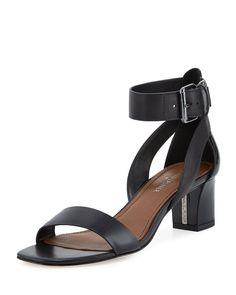 8d9d53ca2c0 2904 Best  Apparel   Accessories   Shoes  images