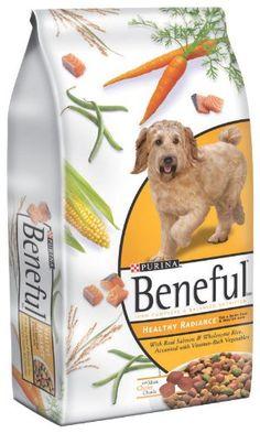 36 30 39 96 beneful healthy dry dog food helps keep your dog happy