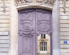 Paris Peony Photograph Peony Season in Paris by GeorgiannaLane